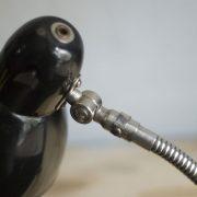lampen-580-klemmleuchte-lucida-jacobus-clamp-lamp-bauhaus-art-deco012_dev