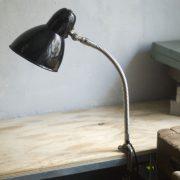 lampen-580-klemmleuchte-lucida-jacobus-clamp-lamp-bauhaus-art-deco014_dev