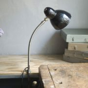 lampen-580-klemmleuchte-lucida-jacobus-clamp-lamp-bauhaus-art-deco016_dev