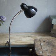 lampen-580-klemmleuchte-lucida-jacobus-clamp-lamp-bauhaus-art-deco022_dev