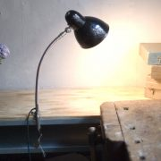 lampen-580-klemmleuchte-lucida-jacobus-clamp-lamp-bauhaus-art-deco027_dev