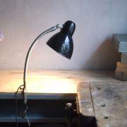 lampen-580-klemmleuchte-lucida-jacobus-clamp-lamp-bauhaus-art-deco028_dev