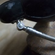lampen-580-klemmleuchte-lucida-jacobus-clamp-lamp-bauhaus-art-deco036_dev