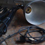lampen-594-grosse-scherenleuchte-midgard-drgm-112-xxl-scissor-lamp-curt-fischer-05