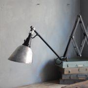 lampen-594-grosse-scherenleuchte-midgard-drgm-112-xxl-scissor-lamp-curt-fischer-17