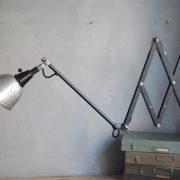 lampen-594-grosse-scherenleuchte-midgard-drgm-112-xxl-scissor-lamp-curt-fischer-22