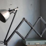 lampen-594-grosse-scherenleuchte-midgard-drgm-112-xxl-scissor-lamp-curt-fischer-28