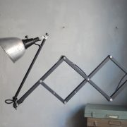 lampen-594-grosse-scherenleuchte-midgard-drgm-112-xxl-scissor-lamp-curt-fischer-31