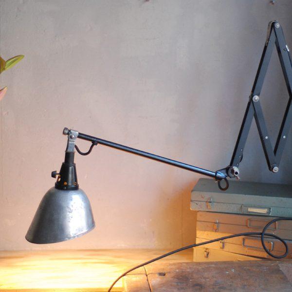 lampen-594-grosse-scherenleuchte-midgard-drgm-112-xxl-scissor-lamp-curt-fischer-39