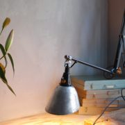lampen-594-grosse-scherenleuchte-midgard-drgm-112-xxl-scissor-lamp-curt-fischer-45