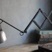 lampen-594-grosse-scherenleuchte-midgard-drgm-112-xxl-scissor-lamp-curt-fischer-46