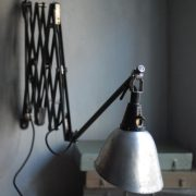 lampen-594-grosse-scherenleuchte-midgard-drgm-112-xxl-scissor-lamp-curt-fischer-50