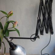 lampen-594-grosse-scherenleuchte-midgard-drgm-112-xxl-scissor-lamp-curt-fischer-53