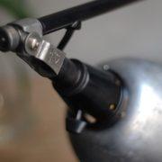 lampen-594-grosse-scherenleuchte-midgard-drgm-112-xxl-scissor-lamp-curt-fischer-55