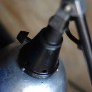 lampen-594-grosse-scherenleuchte-midgard-drgm-112-xxl-scissor-lamp-curt-fischer-66