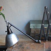 lampen-594-grosse-scherenleuchte-midgard-drgm-112-xxl-scissor-lamp-curt-fischer-70