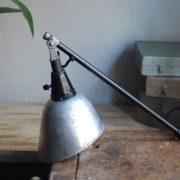lampen-594-grosse-scherenleuchte-midgard-drgm-112-xxl-scissor-lamp-curt-fischer-75