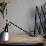 lampen-594-grosse-scherenleuchte-midgard-drgm-112-xxl-scissor-lamp-curt-fischer-78