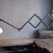 lampen-594-grosse-scherenleuchte-midgard-drgm-112-xxl-scissor-lamp-curt-fischer-82