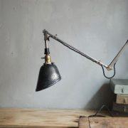 lampen-593-fruehe-vernickelte-scherenleuchte-midgard-wandarm-early-nickel-plated-curt-fischer-scissor-wall-lamp_01