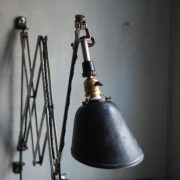 lampen-593-fruehe-vernickelte-scherenleuchte-midgard-wandarm-early-nickel-plated-curt-fischer-scissor-wall-lamp_03