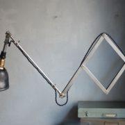 lampen-593-fruehe-vernickelte-scherenleuchte-midgard-wandarm-early-nickel-plated-curt-fischer-scissor-wall-lamp_04