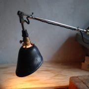 lampen-593-fruehe-vernickelte-scherenleuchte-midgard-wandarm-early-nickel-plated-curt-fischer-scissor-wall-lamp_07