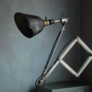 lampen-593-fruehe-vernickelte-scherenleuchte-midgard-wandarm-early-nickel-plated-curt-fischer-scissor-wall-lamp_08