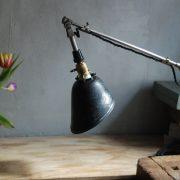 lampen-593-fruehe-vernickelte-scherenleuchte-midgard-wandarm-early-nickel-plated-curt-fischer-scissor-wall-lamp_12
