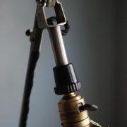 lampen-593-fruehe-vernickelte-scherenleuchte-midgard-wandarm-early-nickel-plated-curt-fischer-scissor-wall-lamp_15