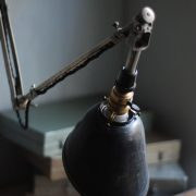 lampen-593-fruehe-vernickelte-scherenleuchte-midgard-wandarm-early-nickel-plated-curt-fischer-scissor-wall-lamp_16