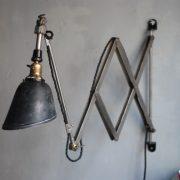 lampen-593-fruehe-vernickelte-scherenleuchte-midgard-wandarm-early-nickel-plated-curt-fischer-scissor-wall-lamp_17