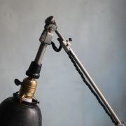 lampen-593-fruehe-vernickelte-scherenleuchte-midgard-wandarm-early-nickel-plated-curt-fischer-scissor-wall-lamp_23