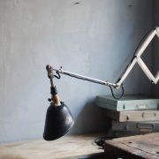 lampen-593-fruehe-vernickelte-scherenleuchte-midgard-wandarm-early-nickel-plated-curt-fischer-scissor-wall-lamp_26