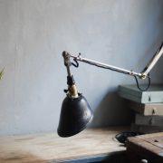 lampen-593-fruehe-vernickelte-scherenleuchte-midgard-wandarm-early-nickel-plated-curt-fischer-scissor-wall-lamp_27