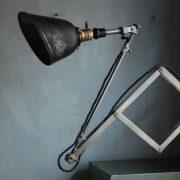 lampen-593-fruehe-vernickelte-scherenleuchte-midgard-wandarm-early-nickel-plated-curt-fischer-scissor-wall-lamp_33