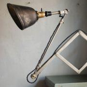 lampen-593-fruehe-vernickelte-scherenleuchte-midgard-wandarm-early-nickel-plated-curt-fischer-scissor-wall-lamp_34