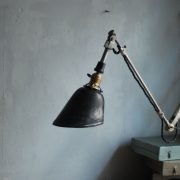 lampen-593-fruehe-vernickelte-scherenleuchte-midgard-wandarm-early-nickel-plated-curt-fischer-scissor-wall-lamp_35