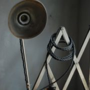 lampen-593-fruehe-vernickelte-scherenleuchte-midgard-wandarm-early-nickel-plated-curt-fischer-scissor-wall-lamp_36