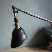 lampen-593-fruehe-vernickelte-scherenleuchte-midgard-wandarm-early-nickel-plated-curt-fischer-scissor-wall-lamp_39