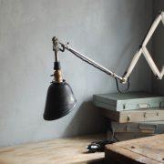 lampen-593-fruehe-vernickelte-scherenleuchte-midgard-wandarm-early-nickel-plated-curt-fischer-scissor-wall-lamp_40