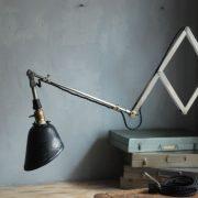 lampen-593-fruehe-vernickelte-scherenleuchte-midgard-wandarm-early-nickel-plated-curt-fischer-scissor-wall-lamp_41