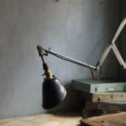 lampen-593-fruehe-vernickelte-scherenleuchte-midgard-wandarm-early-nickel-plated-curt-fischer-scissor-wall-lamp_42