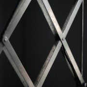 lampen-593-fruehe-vernickelte-scherenleuchte-midgard-wandarm-early-nickel-plated-curt-fischer-scissor-wall-lamp_43