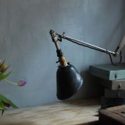 lampen-593-fruehe-vernickelte-scherenleuchte-midgard-wandarm-early-nickel-plated-curt-fischer-scissor-wall-lamp_45