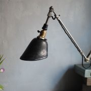 lampen-593-fruehe-vernickelte-scherenleuchte-midgard-wandarm-early-nickel-plated-curt-fischer-scissor-wall-lamp_46