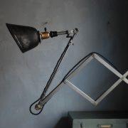 lampen-593-fruehe-vernickelte-scherenleuchte-midgard-wandarm-early-nickel-plated-curt-fischer-scissor-wall-lamp_48