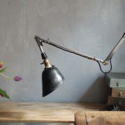 lampen-593-fruehe-vernickelte-scherenleuchte-midgard-wandarm-early-nickel-plated-curt-fischer-scissor-wall-lamp_49