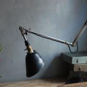 lampen-593-fruehe-vernickelte-scherenleuchte-midgard-wandarm-early-nickel-plated-curt-fischer-scissor-wall-lamp_50