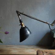 lampen-593-fruehe-vernickelte-scherenleuchte-midgard-wandarm-early-nickel-plated-curt-fischer-scissor-wall-lamp_51